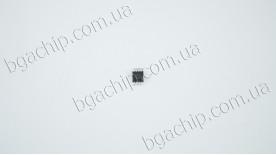 Микросхема Global Mixed-mode G547I2 (G547I2P81U) для ноутбука