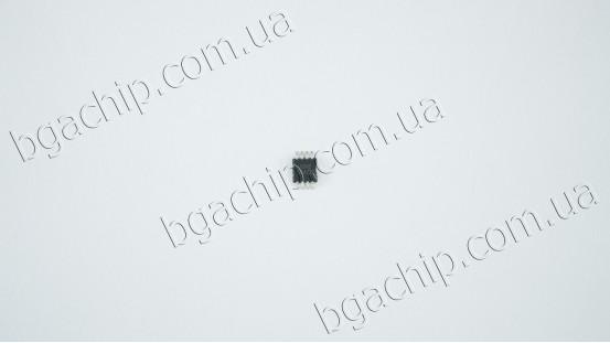 Микросхема Global Mixed-mode G547I2 для ноутбука