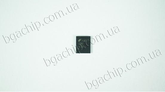 Микросхема FDMS9620S для ноутбука