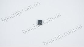 Микросхема Intersil ISL6208CRZ для ноутбука