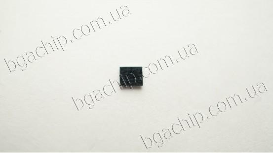 Микросхема 338S1202 аудио кодек для iPhone 5C/iPhone 5S, 42 pin