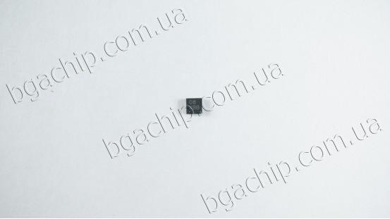 Микросхема Intersil ISL95808HRZ DFN-8 для ноутбука