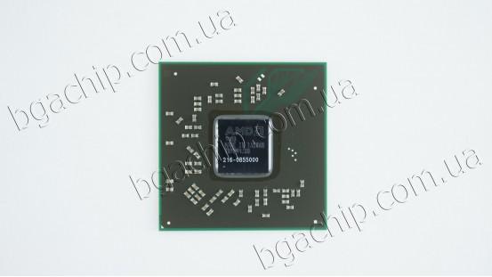 Микросхема ATI 216-0855000 Mobility Radeon R7 M265 видеочип для ноутбука
