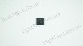 Микросхема MAXIM MAX8774 для ноутбука