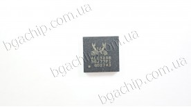 Микросхема Realtek ALC3236 звуковая карта для ноутбука