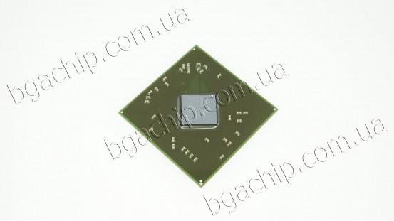 Микросхема ATI 216-0728014 Mobility Radeon HD 4500 видеочип для ноутбука (Ref.)