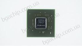 Микросхема NVIDIA N11P-GE1-W-A2 для ноутбука