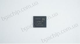 Микросхема SanDisk SDIN5D2-4G для ноутбука