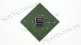 Микросхема NVIDIA N11M-GE1-B-A2 GeForce G210M видеочип для ноутбука