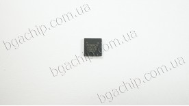 Микросхема Atheros AR8158B для ноутбука