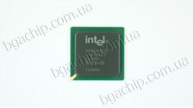 Микросхема INTEL NH82801IB SLA9M для ноутбука