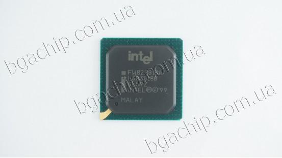 Микросхема INTEL FW82801BA SL59Z южный мост