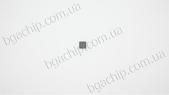 Микросхема Richtek RT8205CGQW CL= для ноутбука