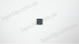 Микросхема Texas Instruments BQ24726 (BQ726Ti) для ноутбука