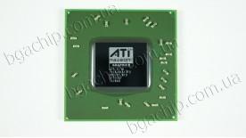Микросхема ATI 216XJBKA13FG Mobility Radeon X2600 M76-XT видеочип для ноутбука