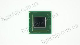 Микросхема INTEL BD82QS77 SLJ8B (QPRF BGA) северный мост для ноутбука
