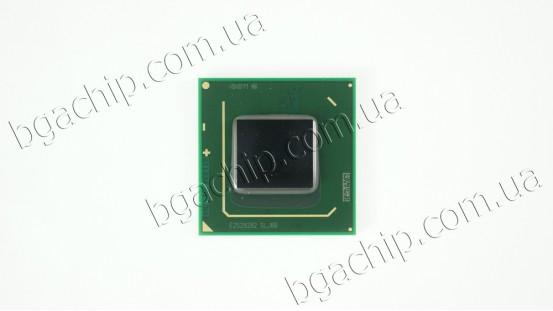 Микросхема INTEL BD82QS77 северный мост для ноутбука