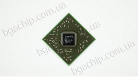 Микросхема ATI 218-0755113 для ноутбука