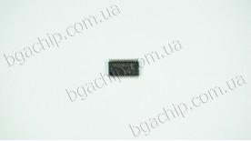 Микросхема Texas Instruments BQ2084DBT для ноутбука