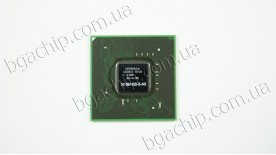 Микросхема NVIDIA N10M-GS-S-A3 для ноутбука