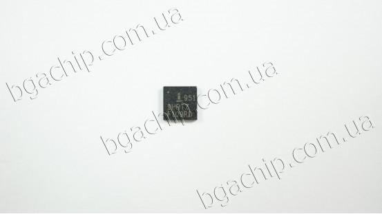 Микросхема Intersil ISL9519HRTZ для ноутбука