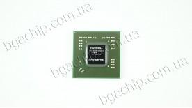 Микросхема NVIDIA QD-FX-350MT-N-A3 Quadro FX 350M видеочип для ноутбука