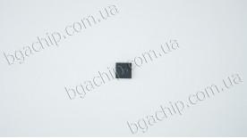 Микросхема Texas Instruments LM48901 (L48901) для ноутбука