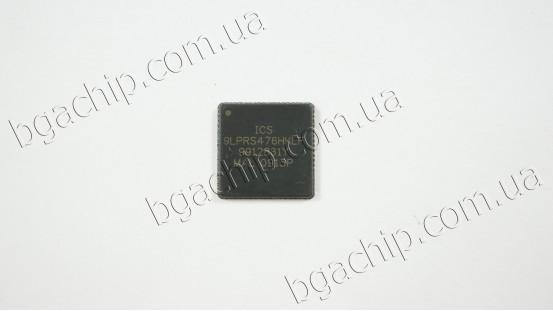 Микросхема ICS 9LPRS476HKLF для ноутбука