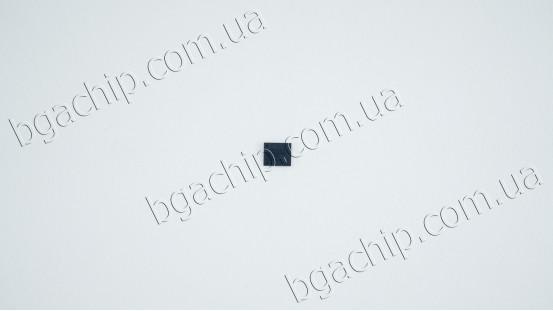 Микросхема BCM5976C0KUB6G контроллер сенсора для iPhone 5/iPhone 5C/iPhone 5S, 63 pin