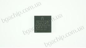 Микросхема Broadcom BCM5705EKFB для ноутбука