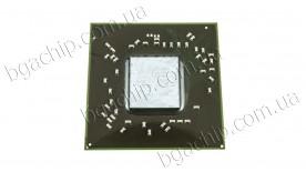 Микросхема ATI 216-0810001 (DC 2017) Mobility Radeon HD6770 видеочип для ноутбука