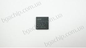Микросхема IDT 92HD81B1X для ноутбука