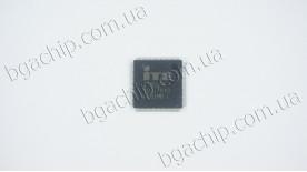 Микросхема ITE IT8502E KX0 для ноутбука
