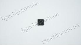 Микросхема CD3240BO контроллер сенсора  для iPad 2
