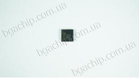 Микросхема Texas Instruments BQ24753ATI (BQ24753ARHDR) для ноутбука