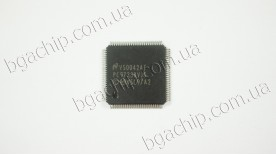 Микросхема National Semiconductors PC97338VJG для ноутбука