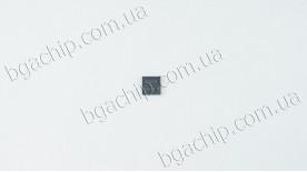 Микросхема Richtek RT8179AGQW (QFN-40) для ноутбука