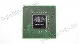 Микросхема NVIDIA N12P-GV3-OP-A1 для ноутбука