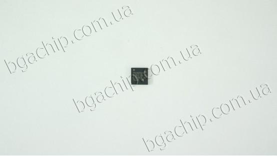 Микросхема Atheros AR8162-BL3A для ноутбука