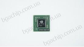 Микросхема NVIDIA GO6200* NPB видеочип для ноутбука