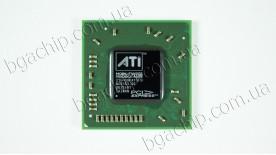 Микросхема ATI 216PQAKA13FG Mobility Radeon X1300 видеочип для ноутбука