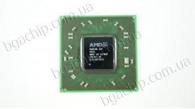 Микросхема ATI 215-0674042 северный мост AMD Radeon IGP RS780L для ноутбука