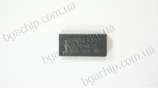 Микросхема INTEL EP82562GT для ноутбука