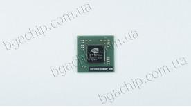 Микросхема NVIDIA GO6200 NPB видеочип для ноутбука