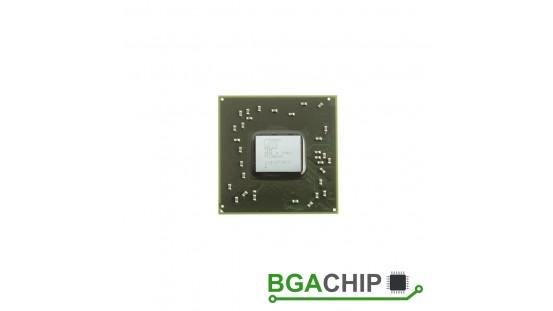 Микросхема ATI 216-0774191 (DC 2013) Mobility Radeon HD 6330 видеочип для ноутбука