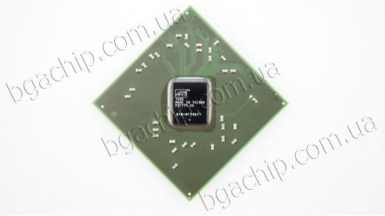 Микросхема ATI 216-0774211 Mobility Radeon HD 6370 видеочип для ноутбука