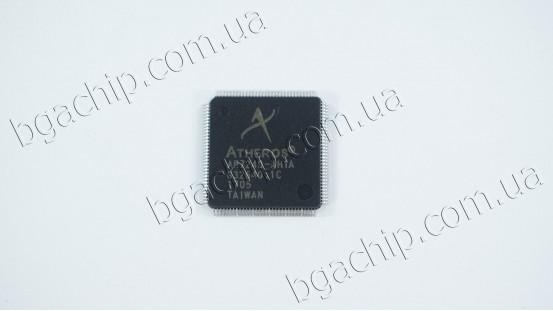 Микросхема Atheros AR7240-AH1A для маршрутизаторов