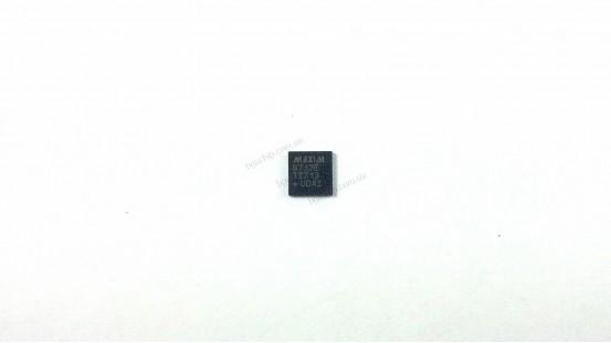 Микросхема MAXIM MAX8717E для ноутбука