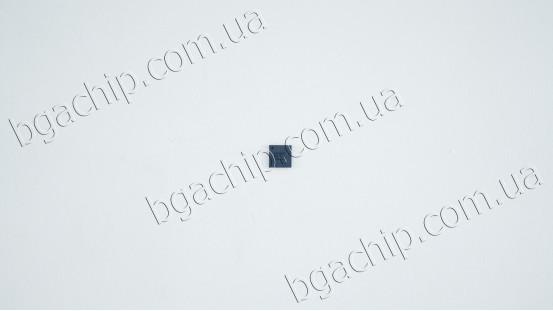 Микросхема 343S0538/343S0508 контроллер сенсора для iPhone 4S