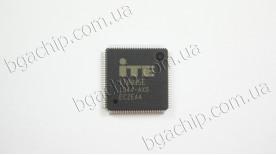 Микросхема ITE IT8985E AXS (QFP-128) для ноутбука